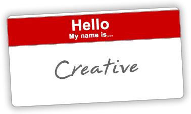 Red Rain Designs - Creative Marketing Services Image.